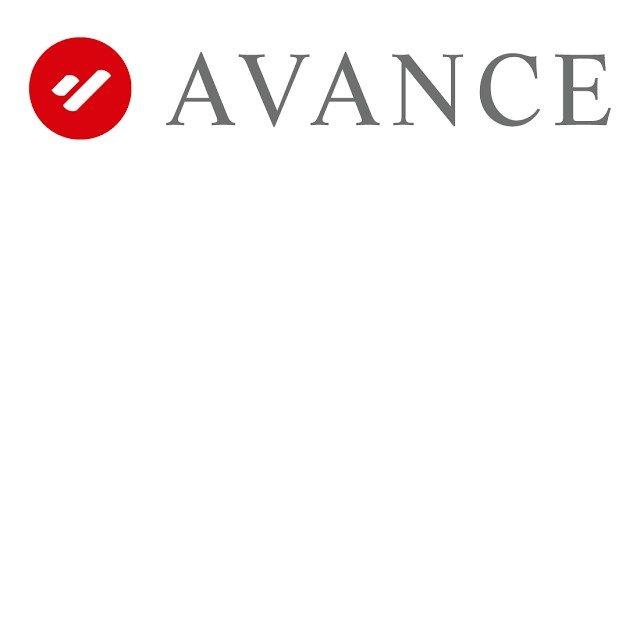 Avance Stuttgart avance gesellschaft für marketing und vertrieb mbh dienstleister