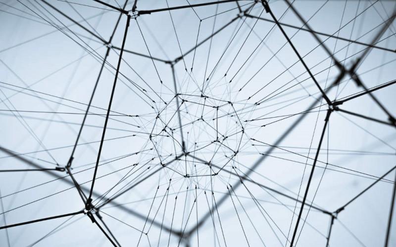 Blockchain Eine Sicherheitskette für digitale Transaktionen
